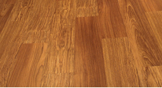 Jatoba Amazon (78C)